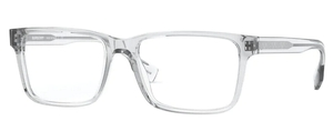 Burberry BE2320 Eyeglasses