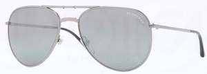 Burberry BE3071 Sunglasses