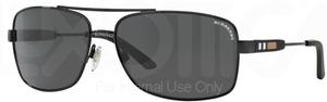 Burberry BE3074 Sunglasses