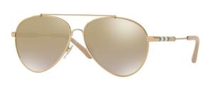 Burberry BE3092QF Sunglasses