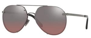 Burberry BE3099 Sunglasses
