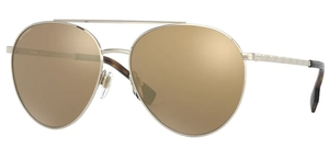 Burberry BE3115 Sunglasses