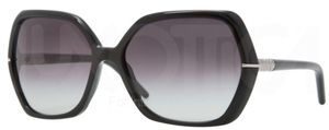 Burberry BE4107 Sunglasses