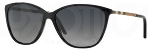 Burberry BE4117 Sunglasses