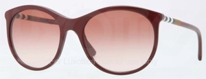 Burberry BE4145 Sunglasses