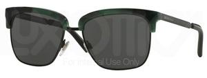 Burberry BE4154Q Sunglasses