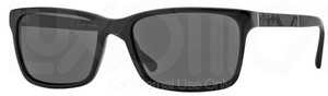 Burberry BE4162 Sunglasses