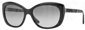 Burberry BE4164 Sunglasses
