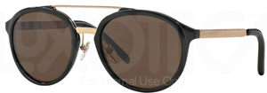Burberry BE4168Q Sunglasses