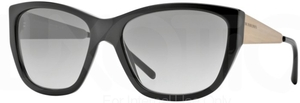 Burberry BE4174 Sunglasses