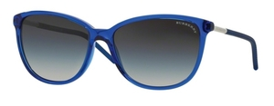 Burberry BE4180 03 Blue Fade