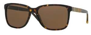 Burberry BE4181 Sunglasses