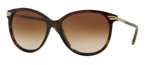 Burberry BE4186 Dark Havana