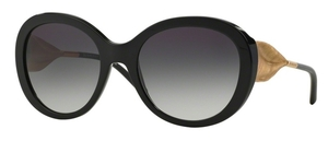 Burberry BE4191 Sunglasses