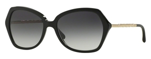 Burberry BE4193 Sunglasses