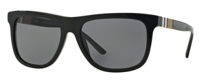 Burberry BE4201 Sunglasses