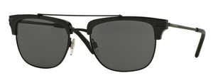 Burberry BE4202Q Sunglasses