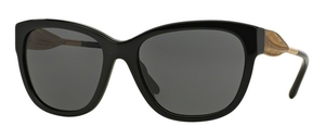 Burberry BE4203 Sunglasses