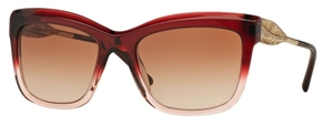 Burberry BE4207 Sunglasses