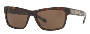 Burberry BE4225 Dark Havana