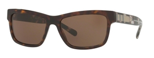Burberry BE4225F Dark Havana