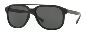 Burberry BE4233 Matte Black