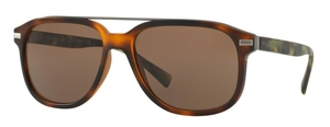 Burberry BE4233 Matte Light Havana