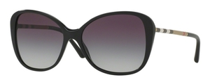 Burberry BE4235Q Sunglasses