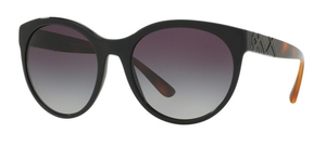 Burberry BE4236 Sunglasses