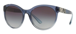Burberry BE4236 Blue Gradient