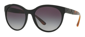 Burberry BE4236F Sunglasses