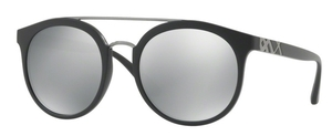 Burberry BE4245 Sunglasses