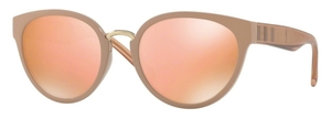 Burberry BE4249 Sunglasses