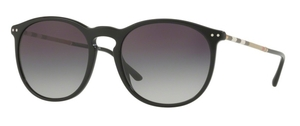 Burberry BE4250Q Sunglasses