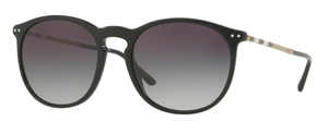 Burberry BE4250QF Sunglasses