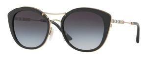 Burberry BE4251Q Sunglasses