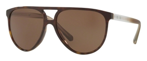 Burberry BE4254 Dark Havana
