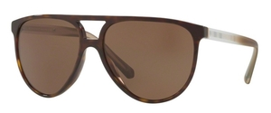 Burberry BE4254F Dark Havana