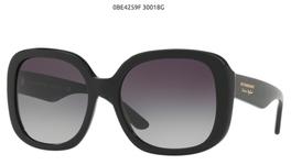 Burberry BE4259F Sunglasses
