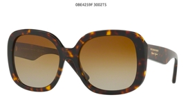 Burberry BE4259F Sunglasses