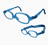 Nano Beat Eyeglasses