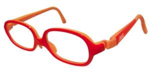 Nano BEAT Eyeglasses