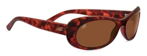 Serengeti Bella Sunglasses