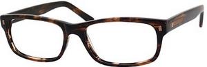 Britalia Benjamin Eyeglasses