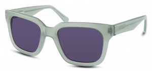 Derek Lam BLEECKER Sunglasses
