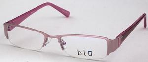 Zimco Blu 107 Eyeglasses
