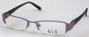 Zimco Blu 107 Purple