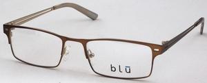Zimco Blu 112 Eyeglasses