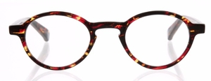 Eyebobs Board Stiff Reader Reading Glasses