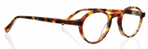 Eyebobs Board Stiff Reader Reading Glasses